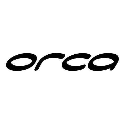 orca-logo